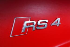 RS4_010