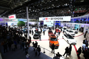 TOYOTA_BOOTH_S