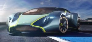 Aston Martin DP-100 Vision Gran Turismo Concept_01