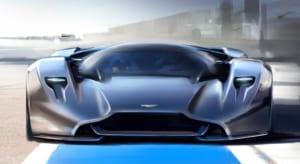 Aston Martin DP-100 Vision Gran Turismo Concept_03
