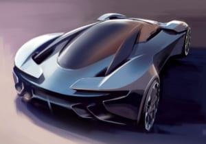Aston Martin DP-100 Vision Gran Turismo Concept_04