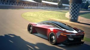 Aston Martin DP-100 Vision Gran Turismo Concept_10