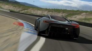 Aston Martin DP-100 Vision Gran Turismo Concept_12