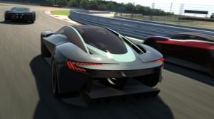 Aston Martin DP-100 Vision Gran Turismo Concept_13