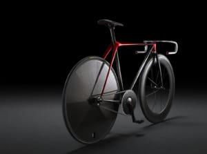 Bike by KODO concept(バイク・バイ・コドー・コンセプト)