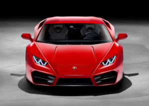 LP580-2+Front+Red_A3_300dpi_tn