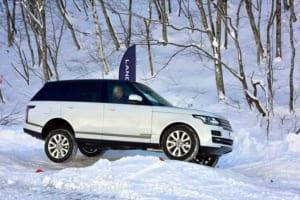 Land Rover 026_tn