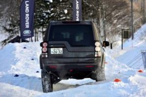 Land Rover 038_tn