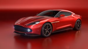 Aston Martin Vanquish Zagato Concept_01_tn