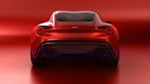 Aston Martin Vanquish Zagato Concept_03_tn