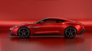 Aston Martin Vanquish Zagato Concept_04_tn