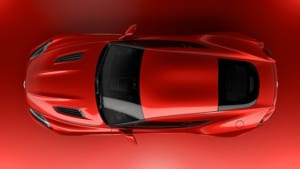Aston Martin Vanquish Zagato Concept_06_tn