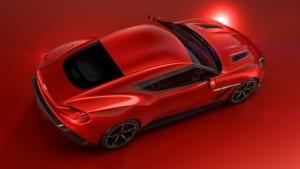 Aston Martin Vanquish Zagato Concept_07_tn