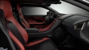 Aston Martin Vanquish Zagato Concept_10_tn