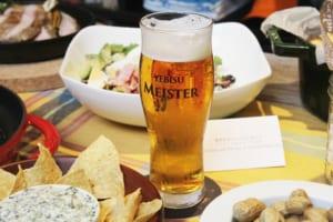 beer_edit_tn