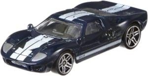 フォードGT 40
