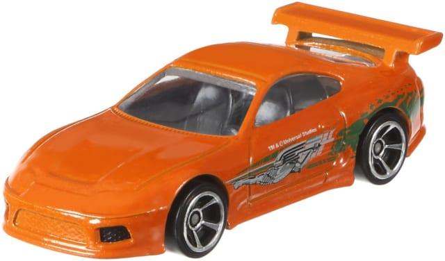 '94 トヨタ スープラ