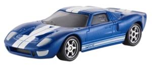 フォード GT 40