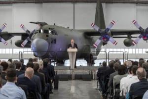 Dr. Andy Palmer (President & CEO, Aston Martin) (3)_tn