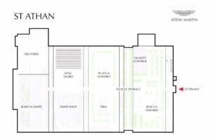 St Athan Factory Layout_tn