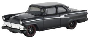 1956 フォード ヴィクトリア