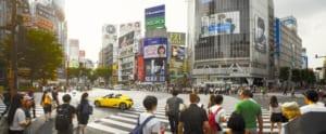 S660,渋谷,トップギア,