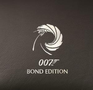 DB9 GT Bond Edition Stitch Detail_tn