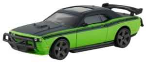 2011ダッジ チャレンジャー SRT8