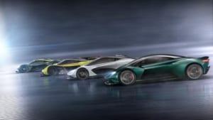 Aston Martin Mid-Engine Group Shot_01_tn