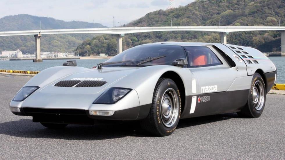 Mazda_RX-500